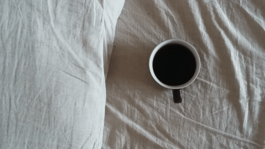 How To Get Stains Out Of Sheets Without Washing