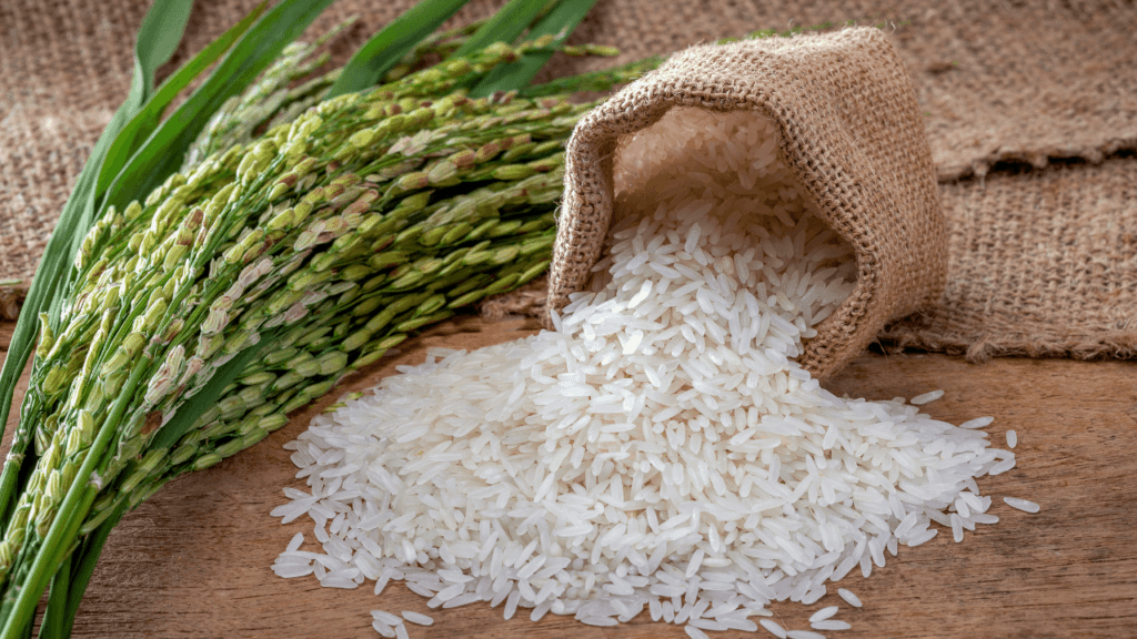 How To Keep Rice From Sticking To Rice Cooker