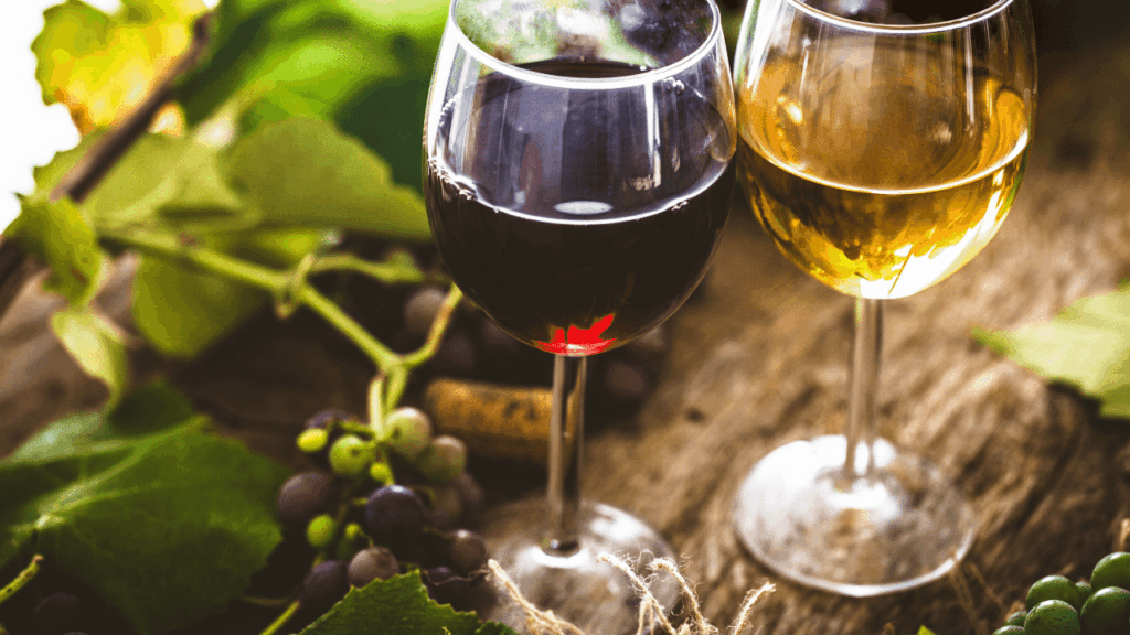 What is the Best Way to Store Your Wine